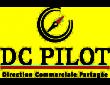 DC Pilot