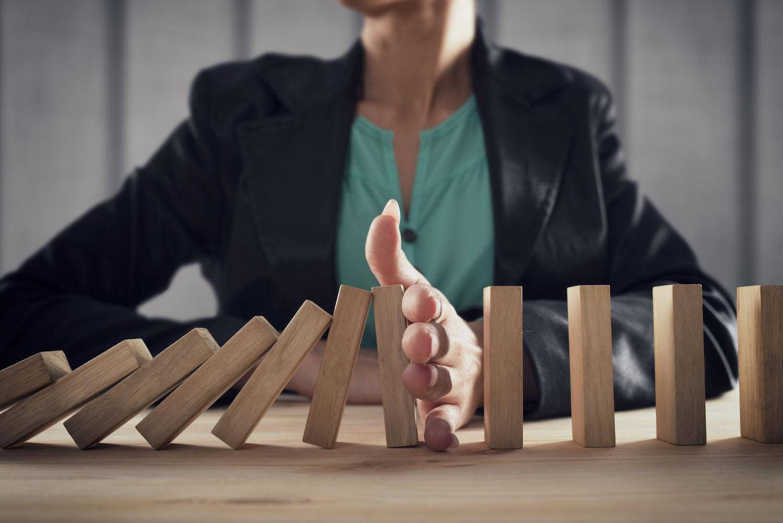 Gestion de crise en entreprise