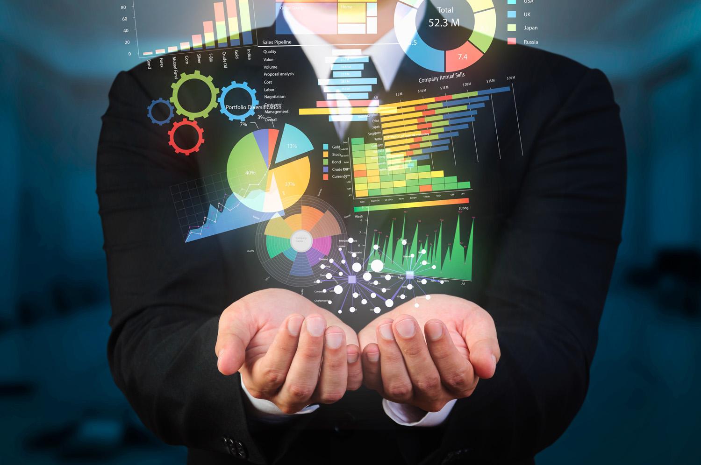 KPI – Indicateurs clés de performance